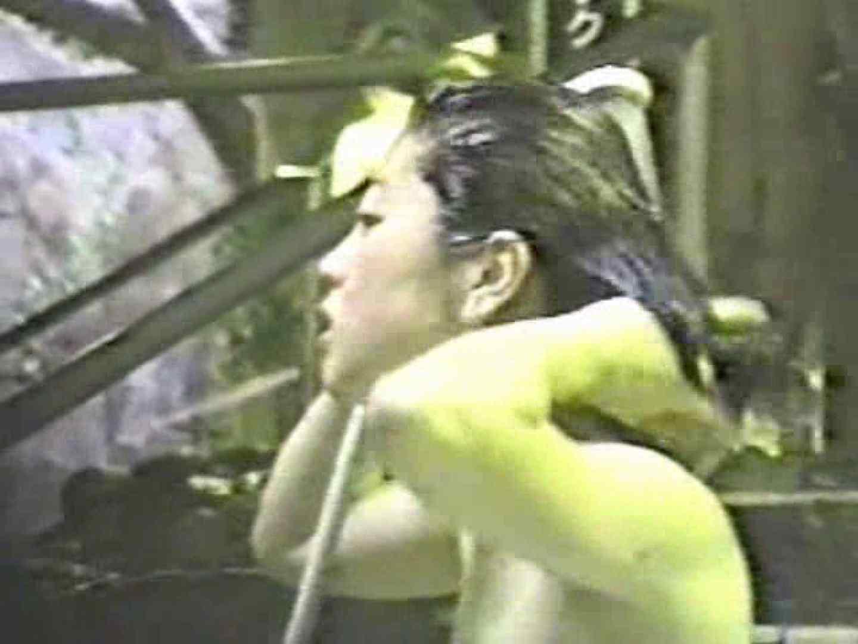 岩穴風呂 OL・女子大生編 0  58連発 32