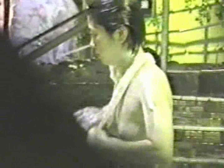 岩穴風呂 OL・女子大生編 美女 すけべAV動画紹介 58連発 46
