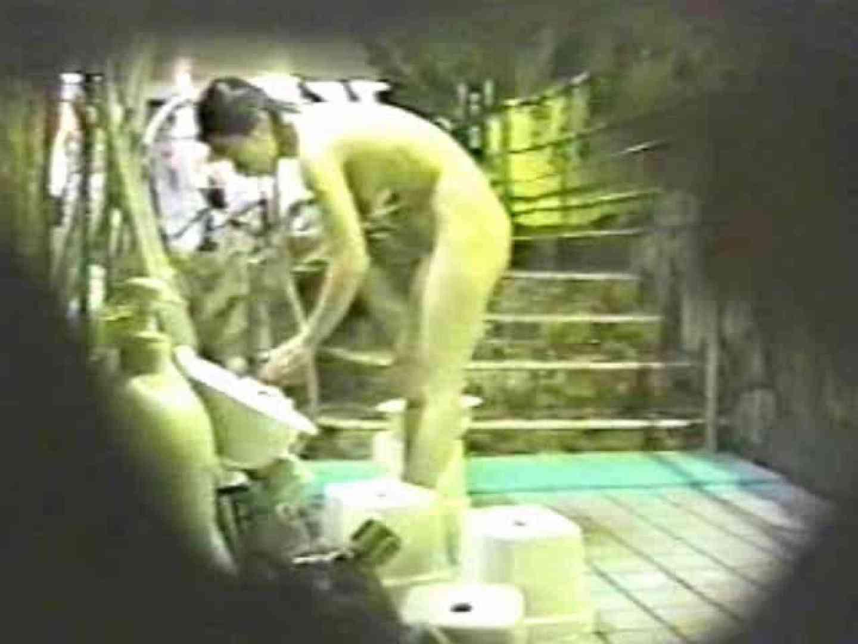 岩穴風呂 OL・女子大生編 0 | 0  58連発 57