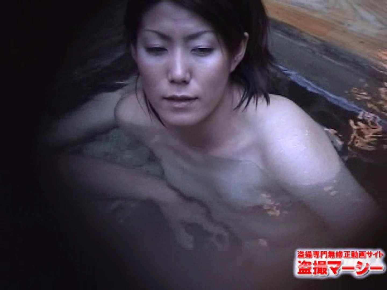 混浴!!カップル達の痴態BEST⑦ 入浴 セックス画像 69連発 11