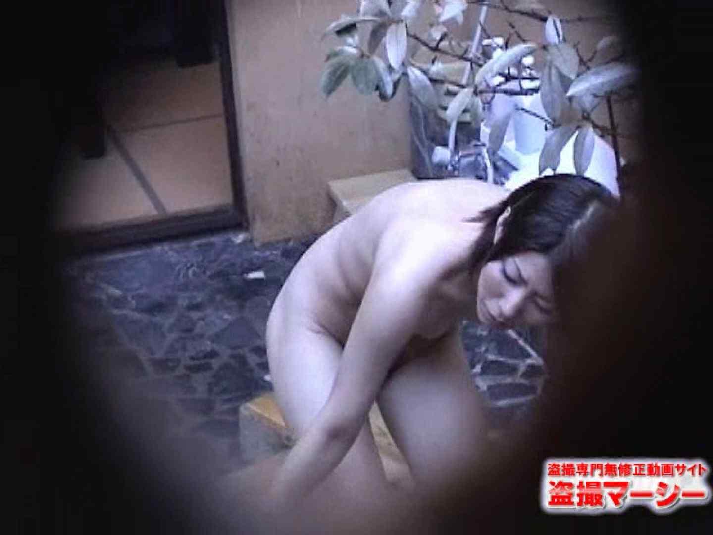 混浴!!カップル達の痴態BEST⑦ フェラ おまんこ動画流出 69連発 27