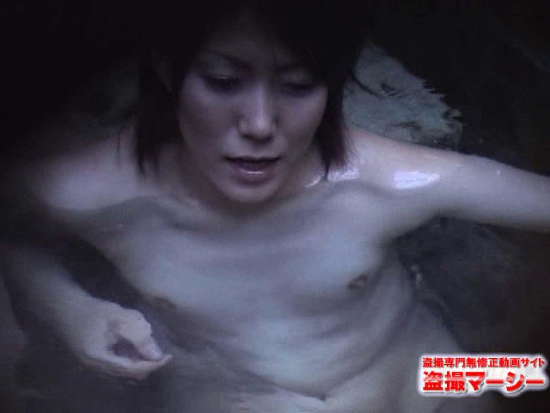 混浴!!カップル達の痴態BEST⑦ フェラ おまんこ動画流出 69連発 33