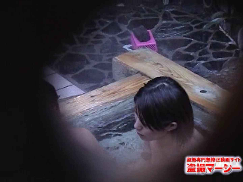 混浴!!カップル達の痴態BEST⑦ 露天 ヌード画像 69連発 62
