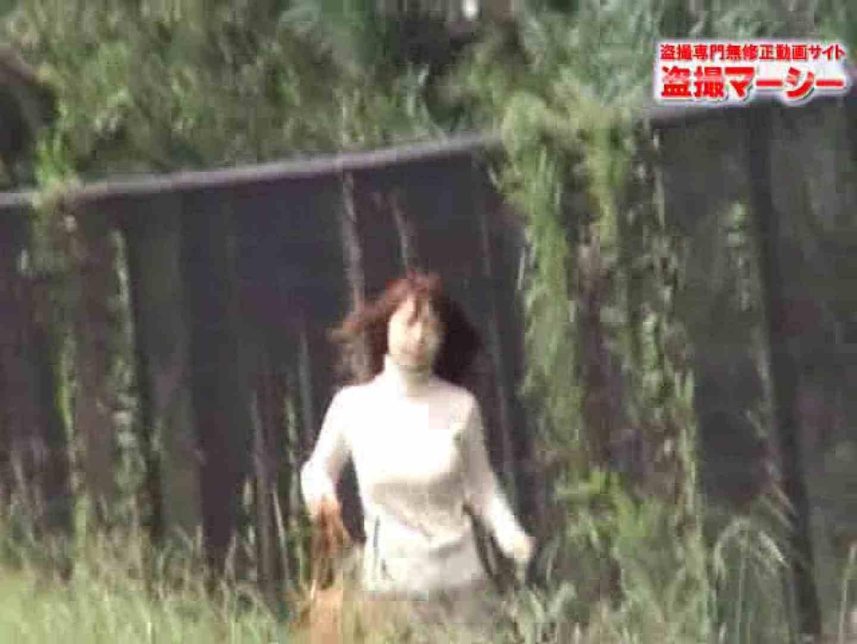 突撃M字開脚 野ぐソ野ション アクロバティック大噴射 vol.03 0 | 美女  85連発 11