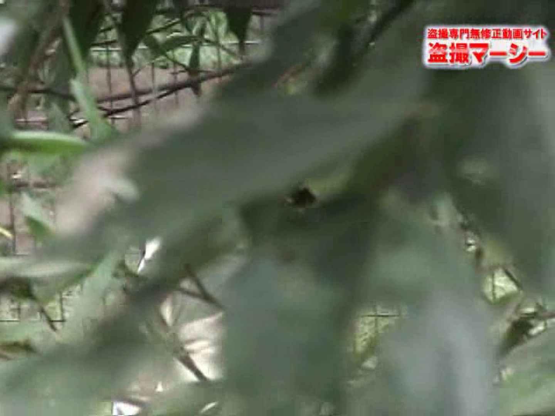 突撃M字開脚 野ぐソ野ション アクロバティック大噴射 vol.03 0  85連発 30