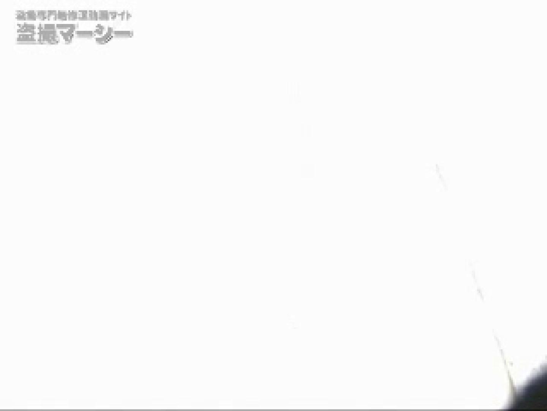 高画質!オマンコ&肛門クッキリ丸見えかわや盗撮! vol.03 0  76連発 48