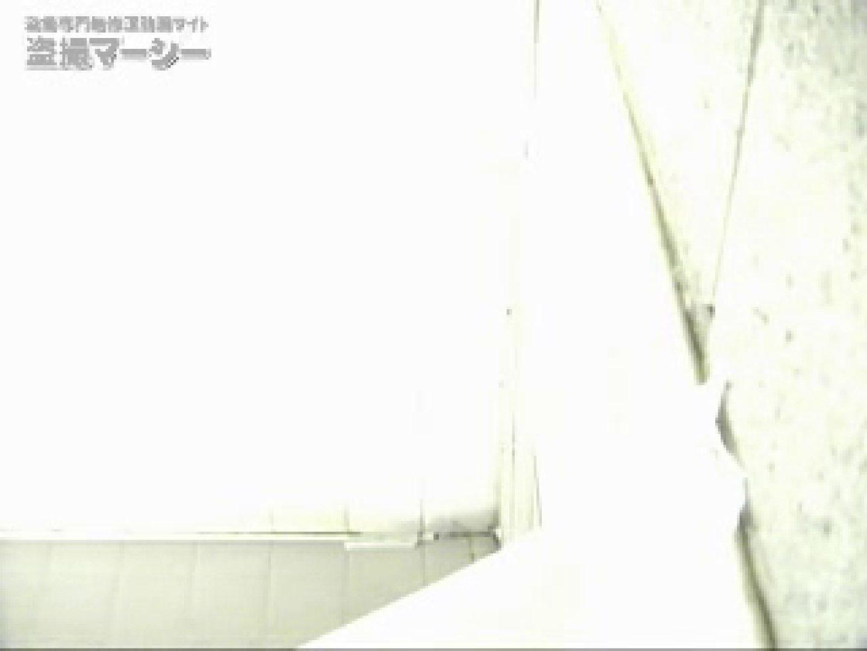 高画質!オマンコ&肛門クッキリ丸見えかわや盗撮! vol.03 たまらん肛門 オマンコ無修正動画無料 76連発 62