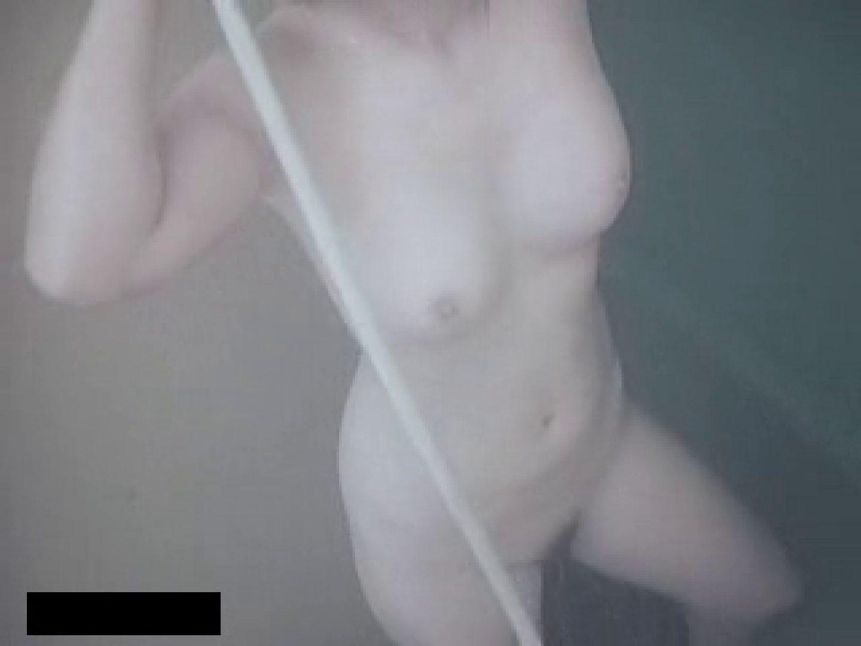 海の家 着替え水着ギャル シャワーシーン スケベ動画紹介 82連発 40