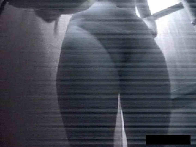海の家 着替え水着ギャル 盗撮大放出 オメコ無修正動画無料 82連発 65
