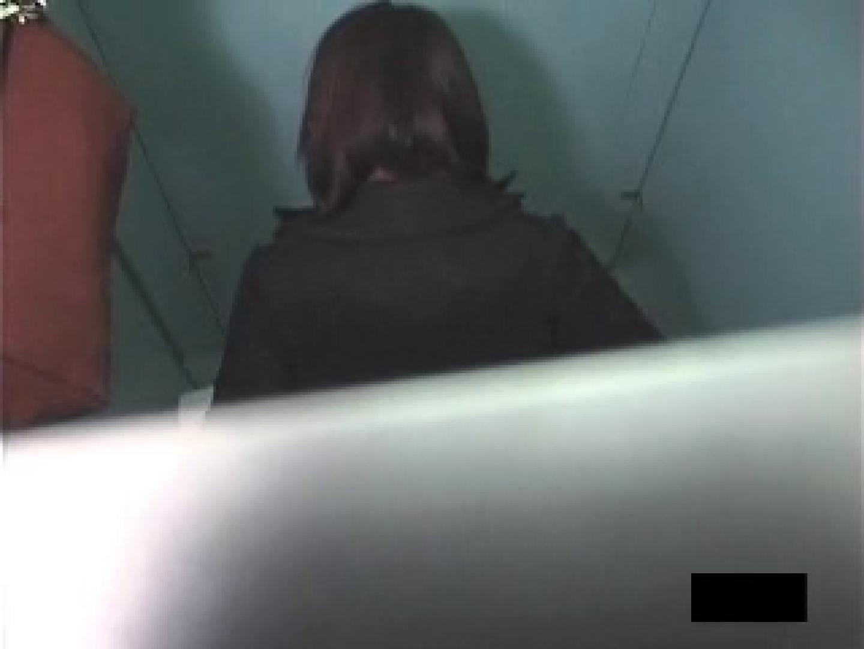 大胆ギャル 空爆厠盗撮  厠 おめこ無修正画像 58連発 11