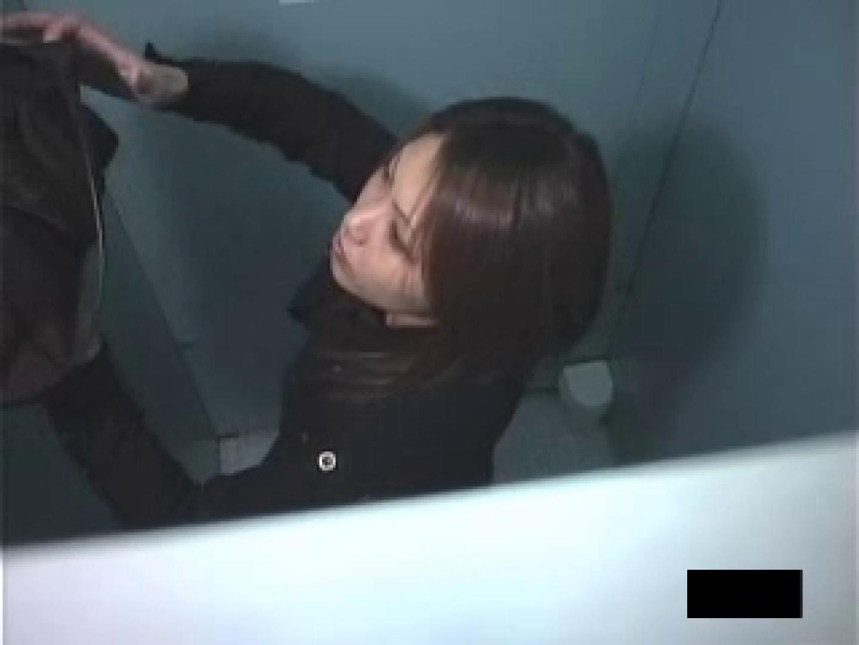大胆ギャル 空爆厠盗撮  ギャル | 0  58連発 25