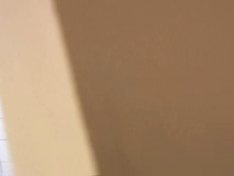 駆け込み黄金水vol.6 いやらしいOL エロ画像 94連発 16
