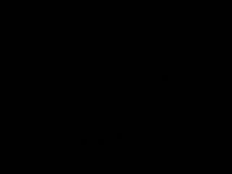 駆け込み黄金水vol.6 厠 おめこ無修正画像 94連発 81