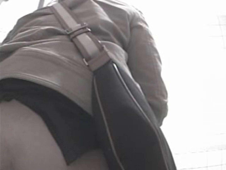 シークレット放置カメラvol.8 パンツ 濡れ場動画紹介 66連発 32