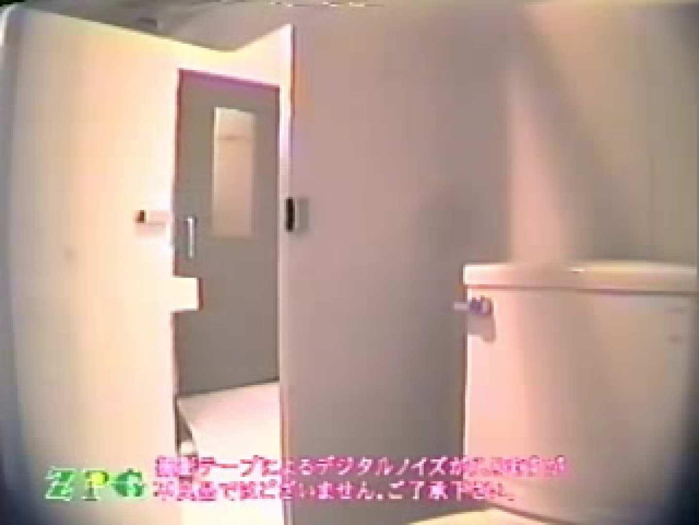 二点盗撮!カラオケbox女子厠 box-2m 0   0  99連発 1