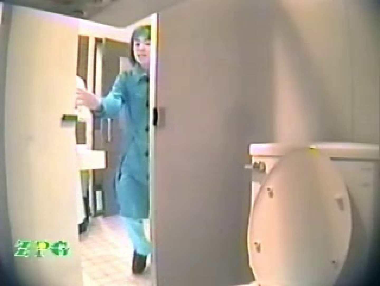 二点盗撮!カラオケbox女子厠 box-2m 盗撮大放出 おまんこ無修正動画無料 99連発 34