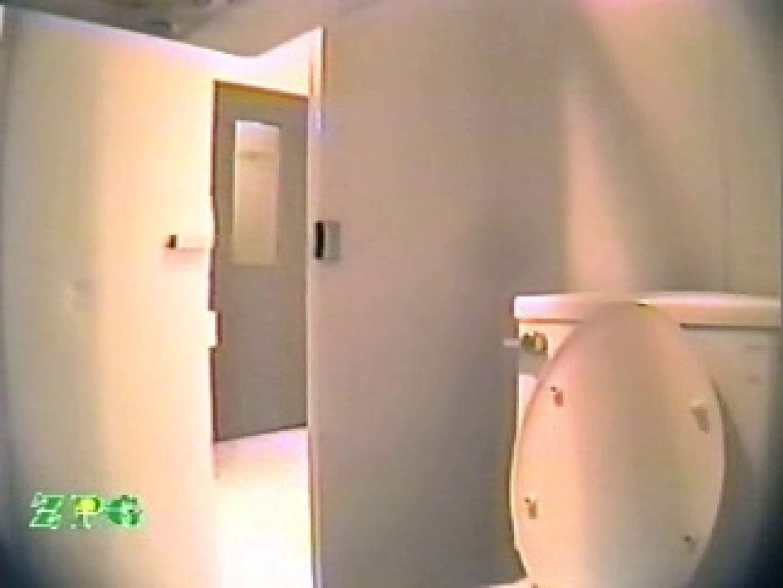 二点盗撮!カラオケbox女子厠 box-2m 便器 ヌード画像 99連発 38
