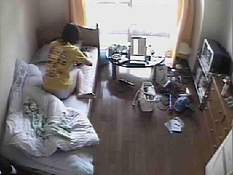 盗撮カメラ完全包囲!!私生活のぞきvol.1 0  76連発 12