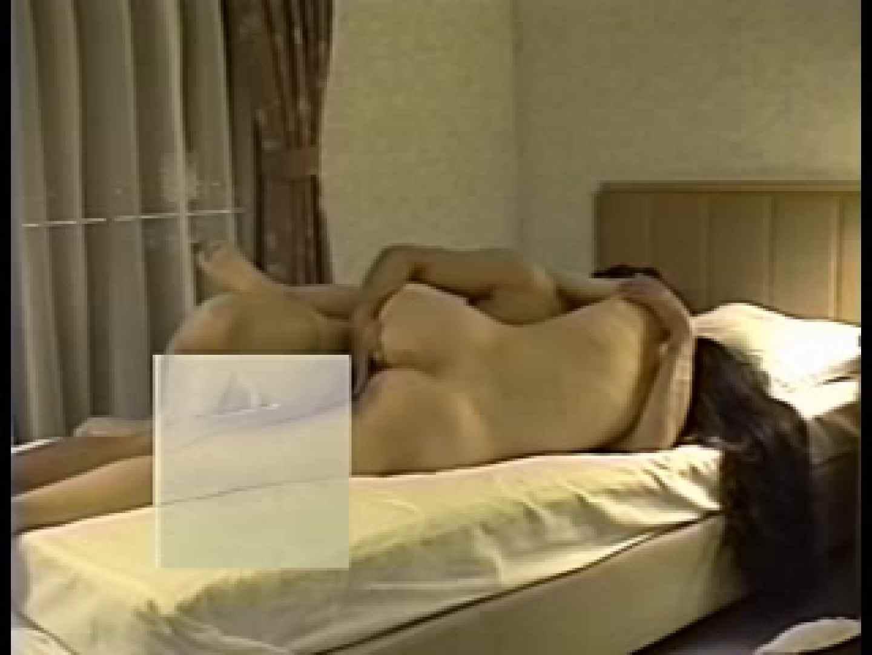 sexアテンダント ホテル | 0  40連発 16