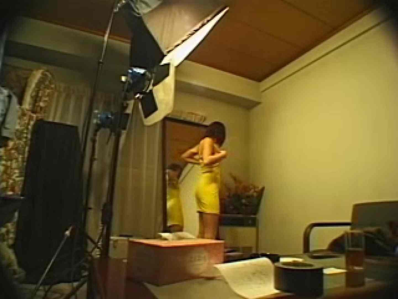 盗撮芸能人のたまご!着替え盗撮 パンティ すけべAV動画紹介 92連発 84