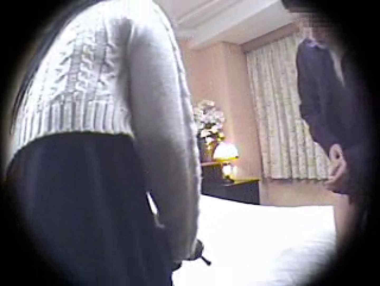 裏ヘルス潜入撮 セックス オマンコ動画キャプチャ 93連発 44
