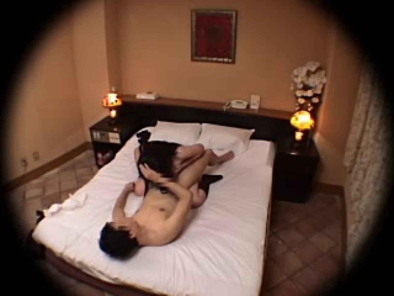裏ヘルス潜入撮 セックス オマンコ動画キャプチャ 93連発 54