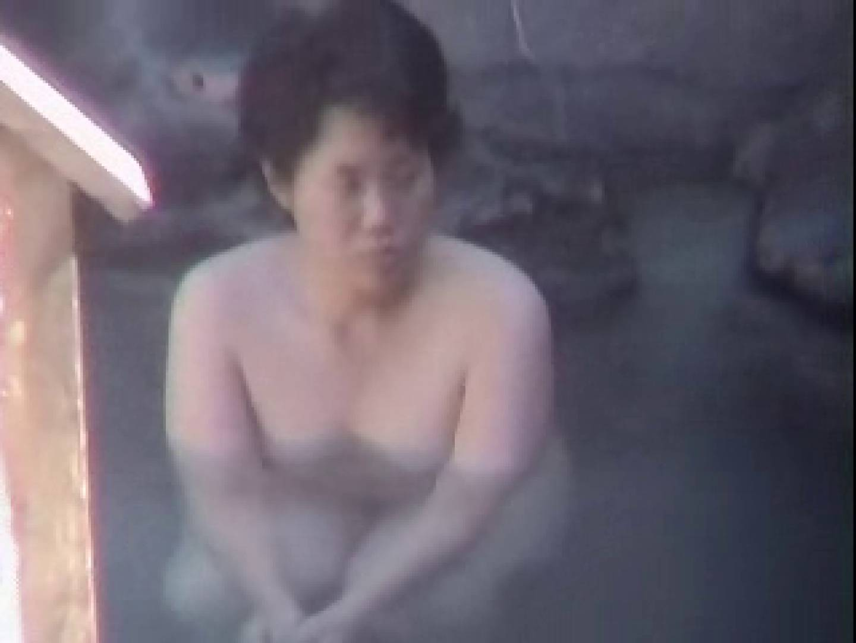 追いかけて露天風呂vol.1 0 | 0  93連発 9