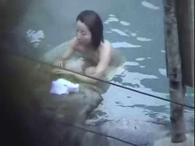 追いかけて露天風呂vol.1 おしり エロ画像 93連発 55
