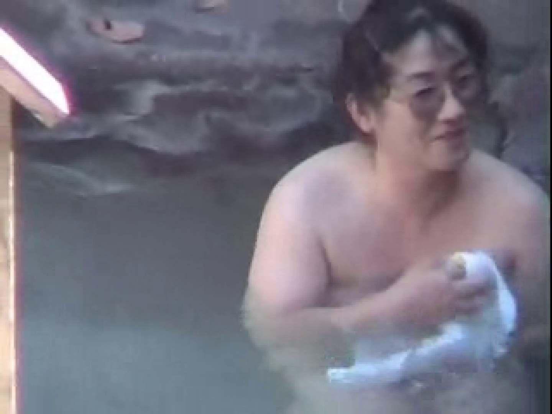 追いかけて露天風呂vol.1 エッチ われめAV動画紹介 93連発 85
