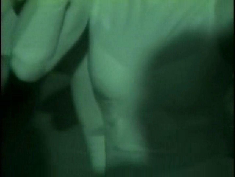 コスプレ透写 前から後ろから 盗撮大放出 ワレメ動画紹介 78連発 17