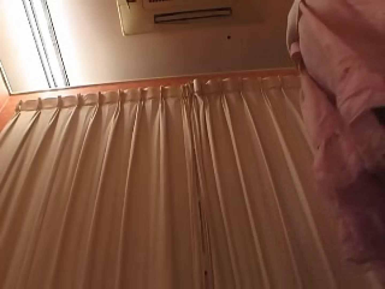 セレブ達の危険な更衣室 全裸 盗撮動画紹介 73連発 59