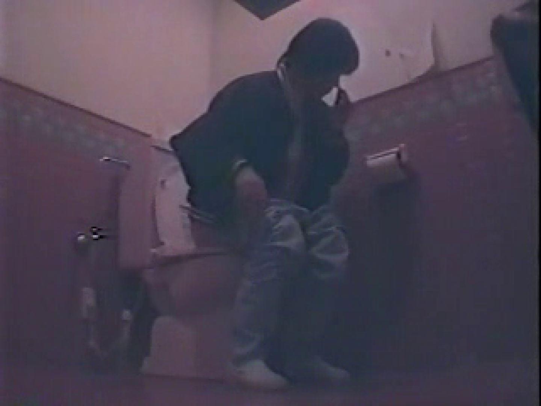 素人投稿作品 新・映画館厠盗撮 排泄 セックス画像 99連発 17