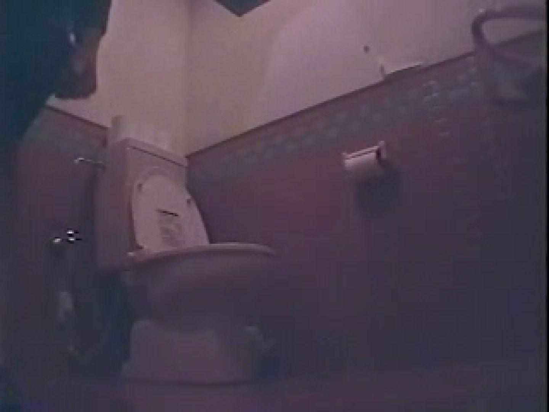 素人投稿作品 新・映画館厠盗撮 投稿物 おめこ無修正動画無料 99連発 45