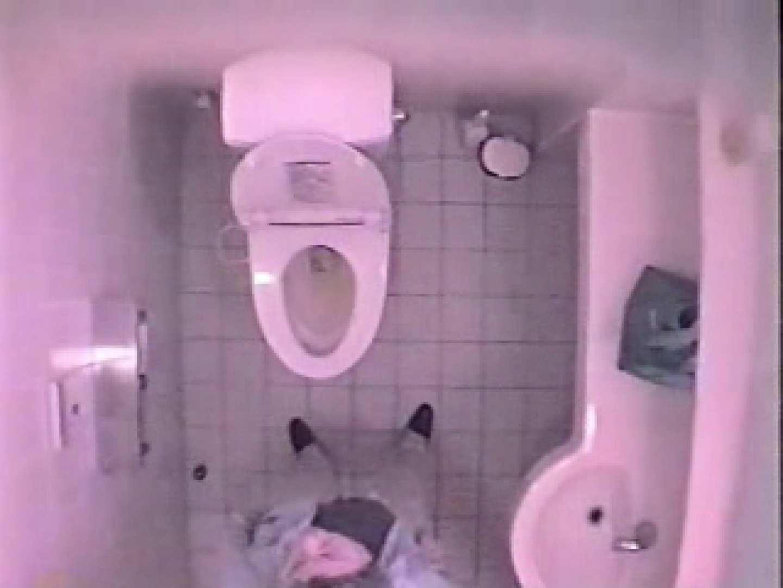素人投稿作品 新・映画館厠盗撮 投稿物 おめこ無修正動画無料 99連発 51