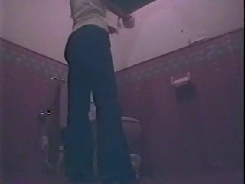 素人投稿作品 新・映画館厠盗撮 厠 おめこ無修正動画無料 99連発 64