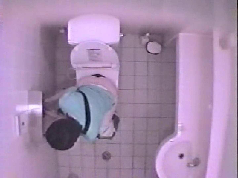 素人投稿作品 新・映画館厠盗撮 排泄 セックス画像 99連発 71