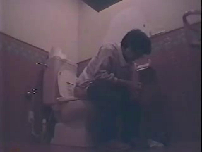 素人投稿作品 新・映画館厠盗撮 厠 おめこ無修正動画無料 99連発 88