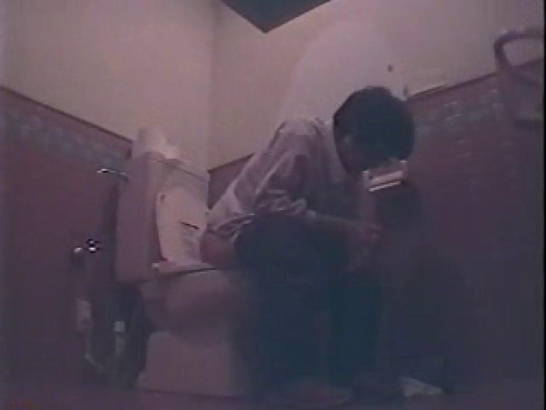 素人投稿作品 新・映画館厠盗撮 排泄 セックス画像 99連発 89