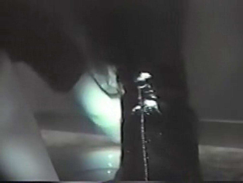 電波2カメのデパ地下厠 お姉さん達のオマンコ エロ画像 77連発 3