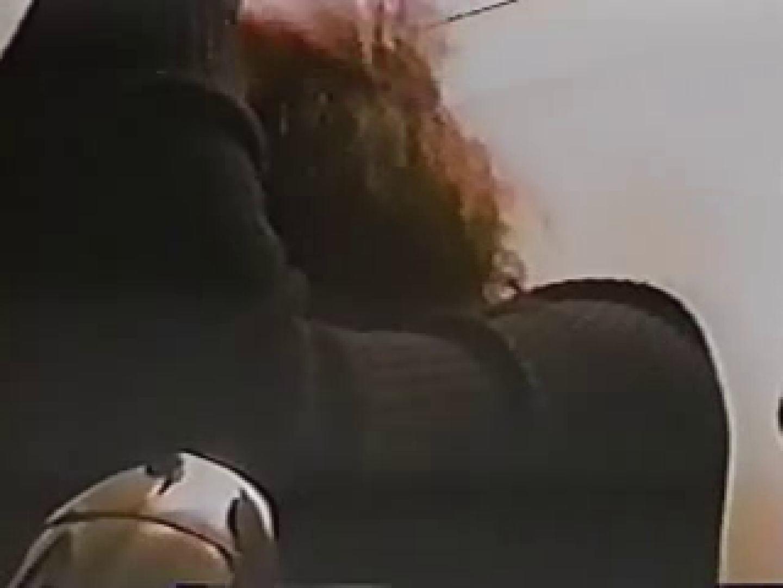 電波2カメのデパ地下厠 厠 すけべAV動画紹介 77連発 26
