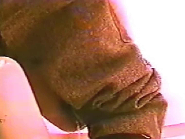 電波2カメのデパ地下厠 0 | 0  77連発 43
