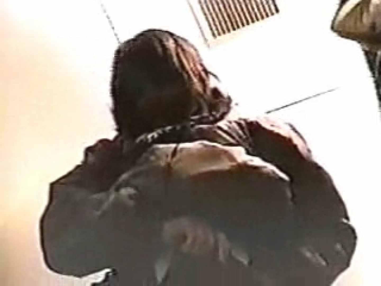 電波2カメのデパ地下厠 お姉さん 盗撮画像 77連発 60