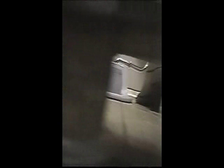 都内某所公衆イ更所 お姉さん達のオマンコ アダルト動画キャプチャ 62連発 14