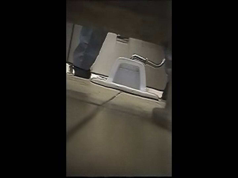 都内某所公衆イ更所 放尿 おまんこ動画流出 62連発 44