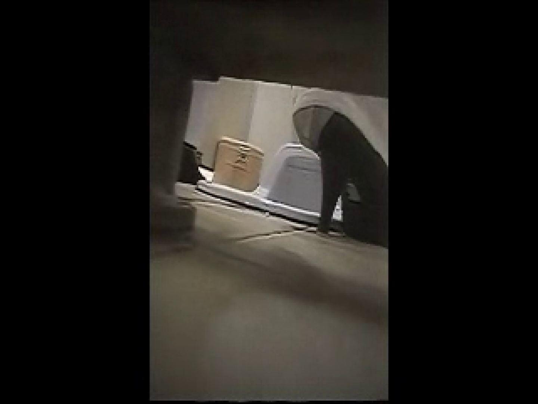 都内某所公衆イ更所 お姉さん達のオマンコ アダルト動画キャプチャ 62連発 59
