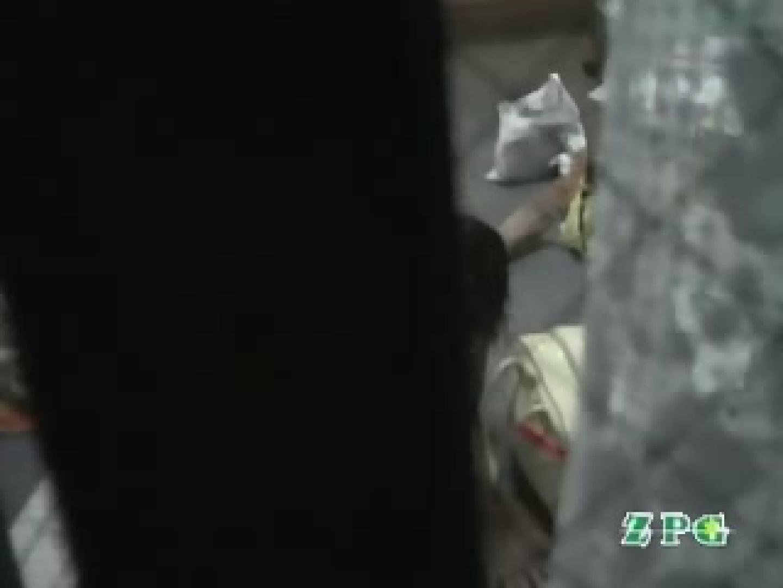 実録ストーカー日誌民家覗きの鬼als-8 覗き エロ無料画像 48連発 40