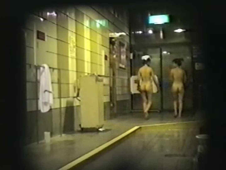 w●c湯船の中は02 入浴 AV動画キャプチャ 42連発 8