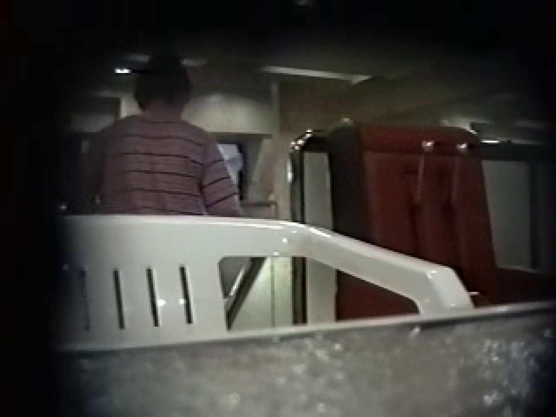 w●c湯船の中は02 入浴 AV動画キャプチャ 42連発 28