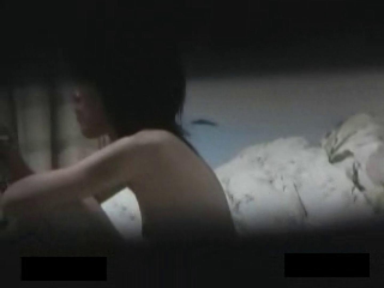 野外徘徊ストーキング! セックス 戯れ無修正画像 76連発 28