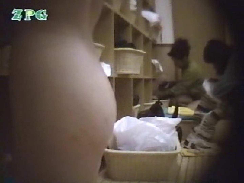 浴場潜入 美女爛漫 潜入 ワレメ動画紹介 96連発 27